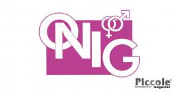 cover-comunicato-onig-21-11-2020