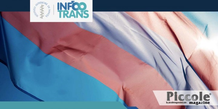 cover-infotrans