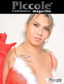 cover-intervista-dafne-pornostar-natale-2020-1