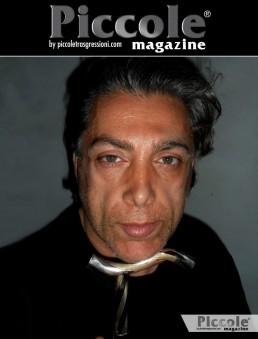 Intervista al Maestro Raffaele Ciotola: 'quando ho accettato la volontà della vita, è arrivato l'amore'