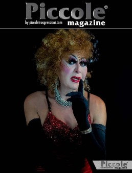 cover-intervista-paulette-godar-interviste-Safira Bengell