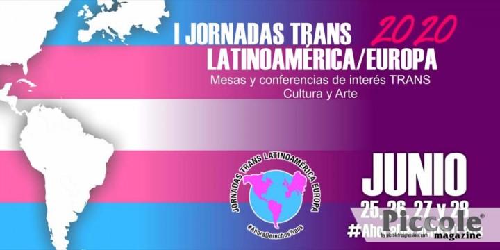 cover-jornadas-trans