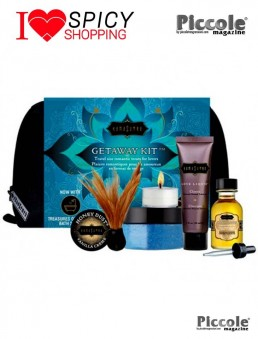 cover-kit-e-set-getaway-kit-set-of-travel-sized-products-kamasutra