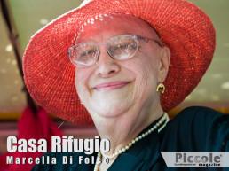 cover-lato-magazine-casa-rifugio-marcella-di-folco