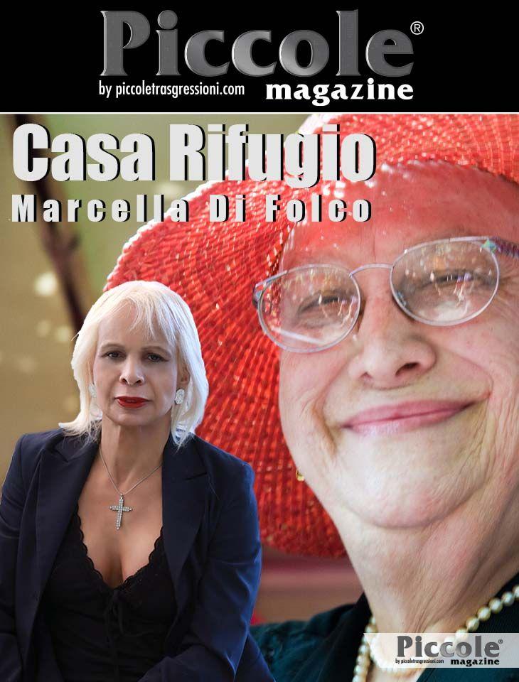 cover-magazine-casa-rifugio-marcella-di-folco
