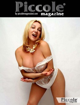 cover-magazine-intervista-lara-web-cam