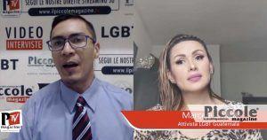 cover-magazine-video-1-intro-marcela-urizar-guatemala