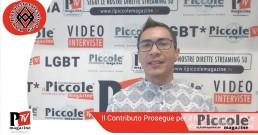 cover-magazine-video-contributo-settembre-prenota-centralino
