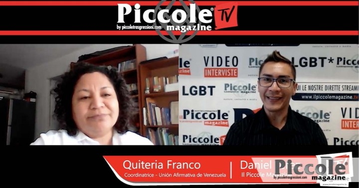 cover-magazine-video-intervista-Quiteria-franco-union-afermativa-venezuela