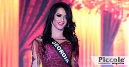 cover-magazine-video-intervista-adelina-roberts-miss-georgia