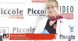 cover-magazine-video-intervista-anna-baroni-fiori-di-bach-2020
