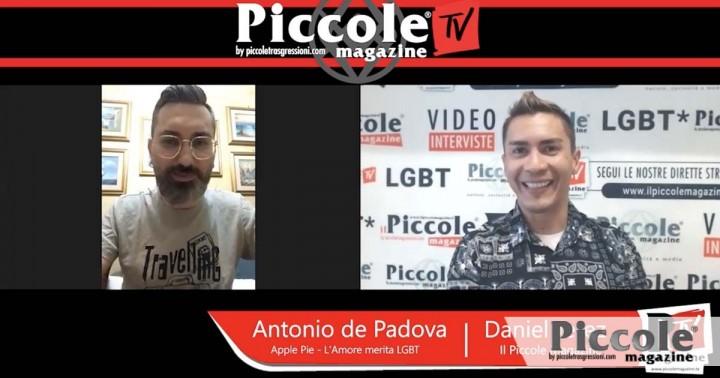 cover-magazine-video-intervista-apple-pie-antonio-de-padova