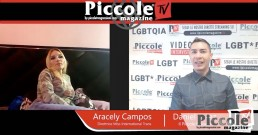 cover-magazine-video-intervista-aracely-campos-miss-international-trans