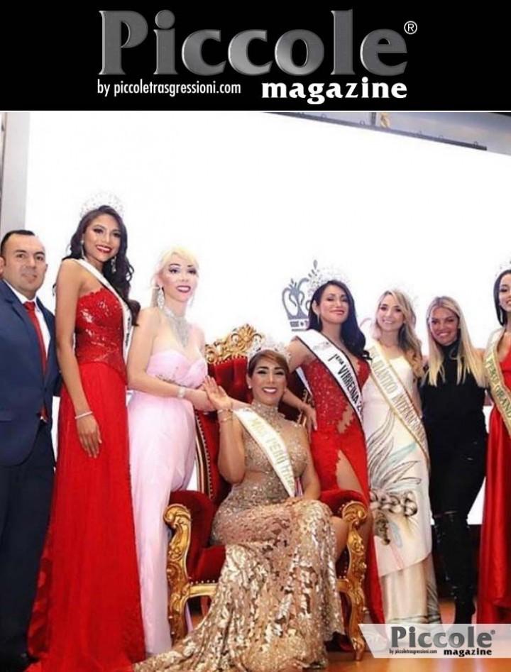 cover-magazine-video-intervista-celeste-rivasplata-miss-peru-trans-2019