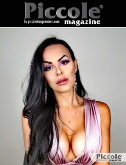 cover-magazine-video-intervista-danielly-drugge-baronessa-miss-trans-global-2020