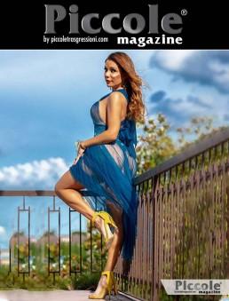 cover-magazine-video-intervista-dea-monik-2020