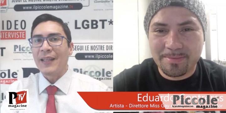 cover-magazine-video-intervista-eduardo-contreras-washington