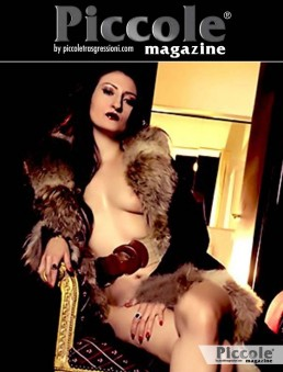 cover-magazine-video-intervista-eva