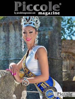 cover-magazine-video-intervista-fabiana-alves-web-cam-1