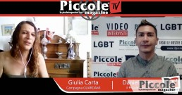 cover-magazine-video-intervista-guardami