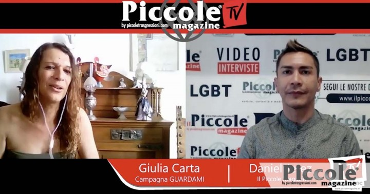 cover-magazine-video-intervista-guardami