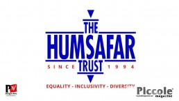 cover-magazine-video-intervista-humsafar-munbay-india-2020