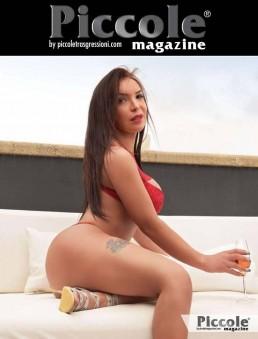 cover-magazine-video-intervista-letizia-webcam copia-1