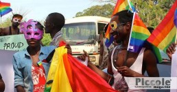 cover-magazine-video-intervista-lgbt-uganda