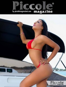 cover-magazine-video-intervista-lola-sexy-1