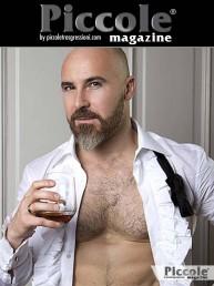 cover-magazine-video-intervista-luca-borromeo-web-cam