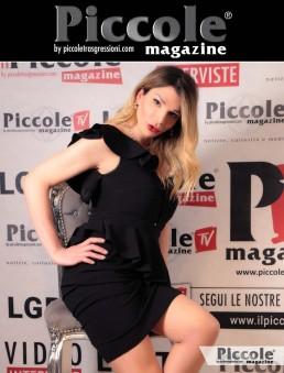 cover-magazine-video-intervista-lucrezia-borgia-2020