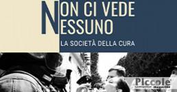 cover-magazine-video-intervista-maurizio-gibo-giberitini-regista-la-societa-della-cura