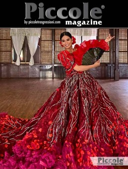 cover-magazine-video-intervista-mela-franco-habijan-queen-miss-trans-global