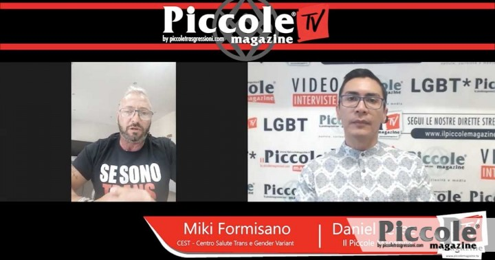 cover-magazine-video-intervista-miki-formisano-cest-2020