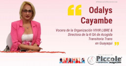 cover-magazine-video-intervista-odalys-bustamante-piccole-azioni-grandi-persone-2020