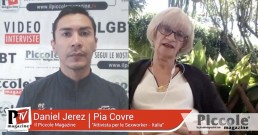 cover-magazine-video-intervista-pia-covre