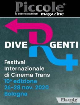 cover-magazine-video-intervista-propora-marcasciano-festival-divergenti