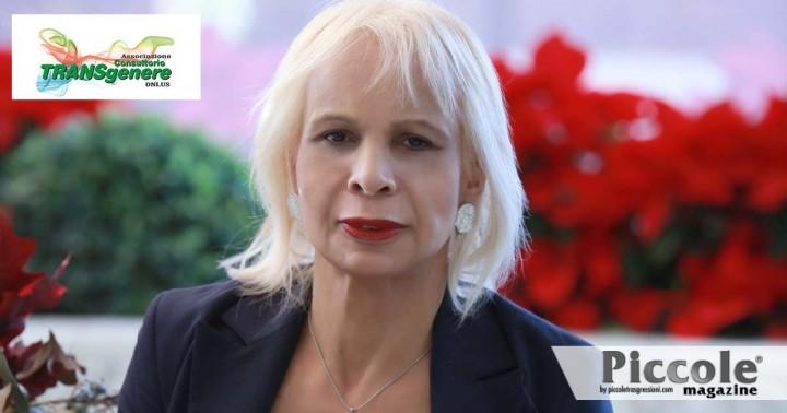 cover-magazine-video-intervista-regina-satariano-consultorio-transgenere