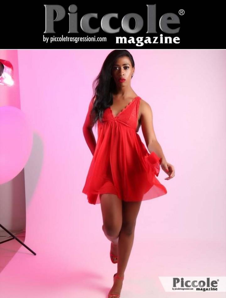 cover-magazine-video-intervista-sma-mothapo-terza-classificata-miss-trans-global-2020