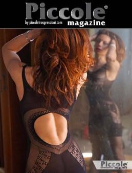 cover-magazine-video-intervista-sonia-web-cam-seconda