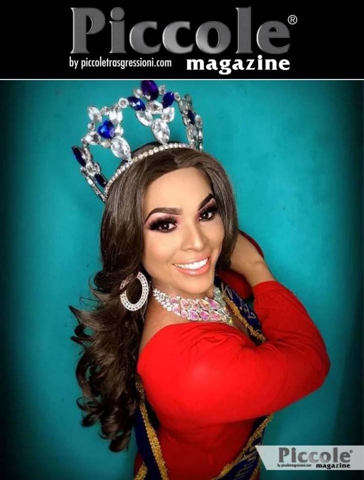 cover-magazine-video-intervista-stheyci-jimenez-miss-gay-international-el-salvador