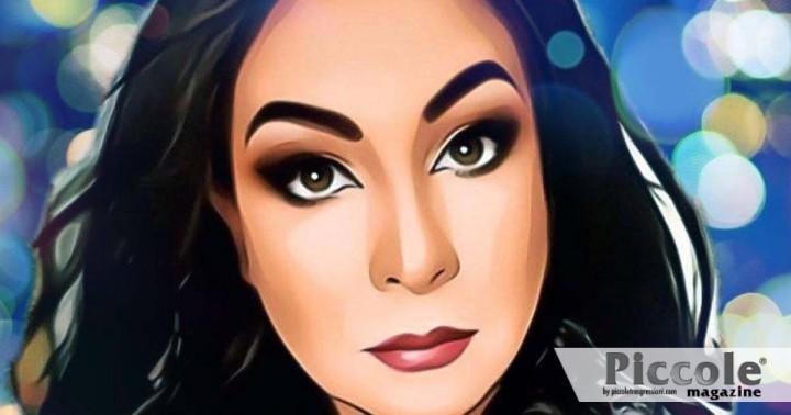 cover-magazine-video-intervista-sylvia-sofia-perez-messico-transfeminicidi
