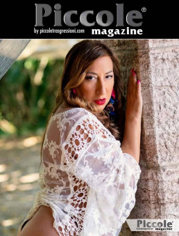 cover-magazine-video-intervista-veronica-rossi-pornostar