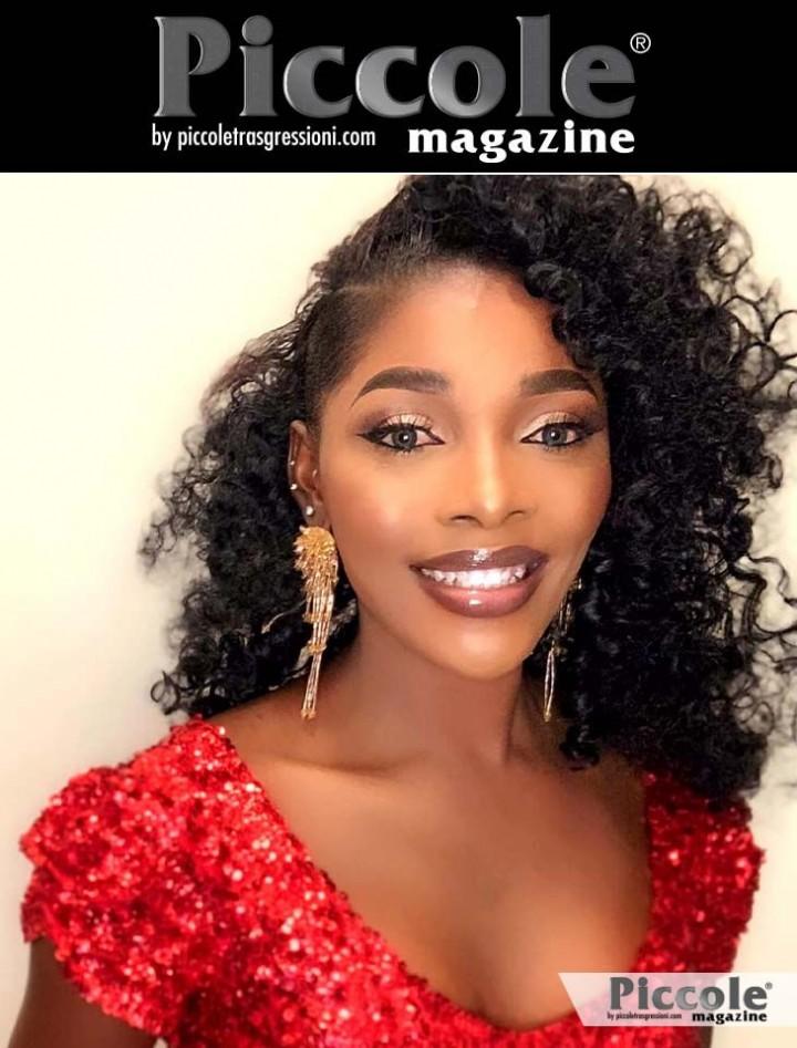cover-magazine-video-intervista-veso-golden-2da-classificata-miss-trans-global