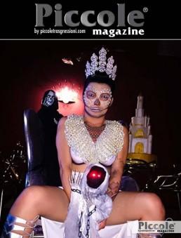 cover-magazine-video-interviste-abella-alfabella-2020-1
