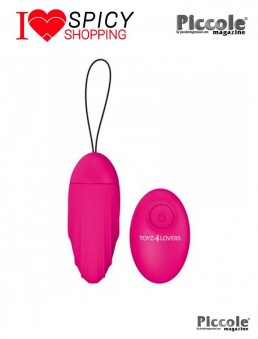 cover-ovulo-vibrante-wireless-elys-ripple-egg-remote-control-pink-toyz4lovers