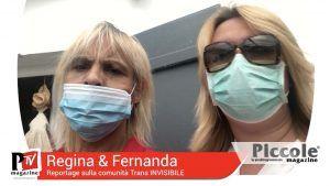 cover-reportage-regina-e-fernanda-invisibili-viareggio