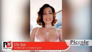 cover-video-intervista-efe-bal-web-cam