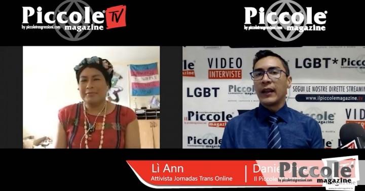 cover-video-intervista-li-ann-congresso-spagna-2020