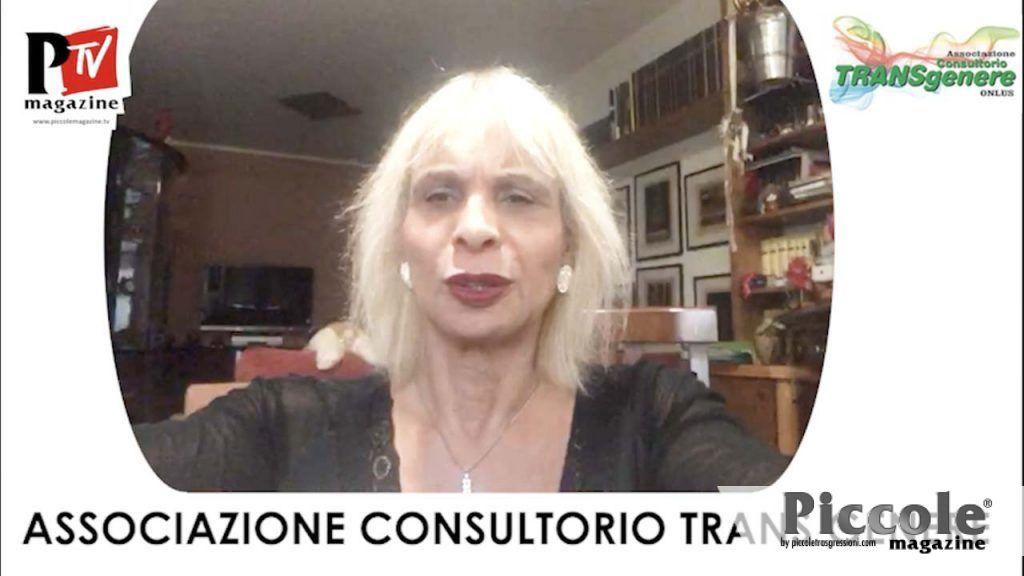 cover-video-regina-coronavirus